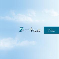 1 - Catálogo VL Creatore_page-0023.jpg