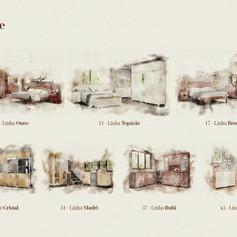 Catálogo Finestra Móveis (2021)-04.jpg