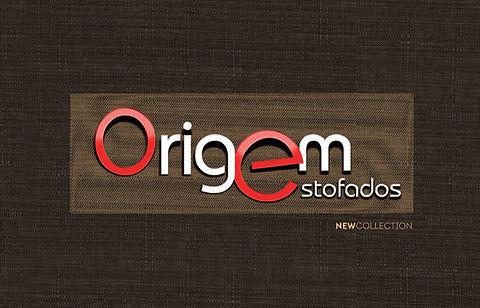 Origem - Catalogo 2020 - 03-01.jpg