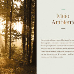 Catálogo Finestra Móveis (2021)-48.jpg