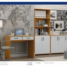 Catálogo Finestra Móveis (2021)-46.jpg