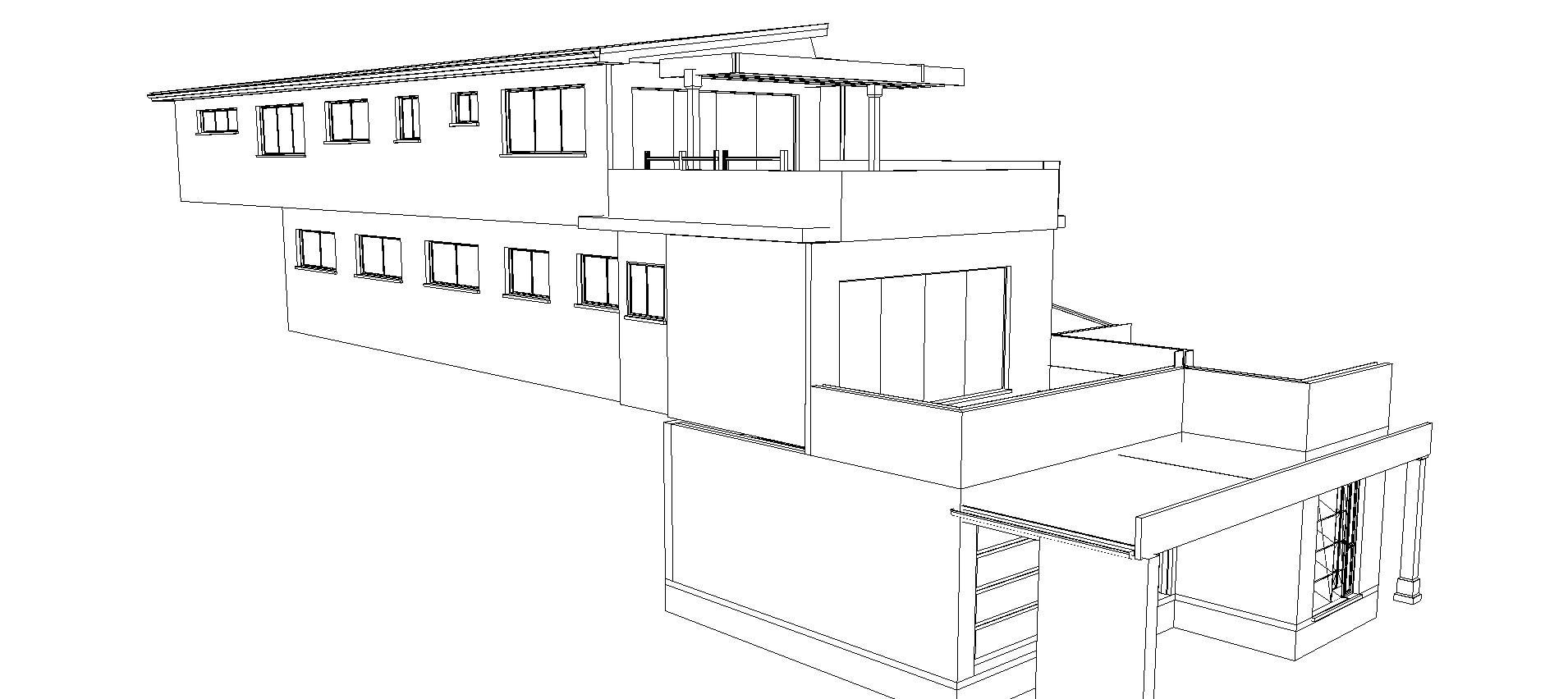 facade+const1c