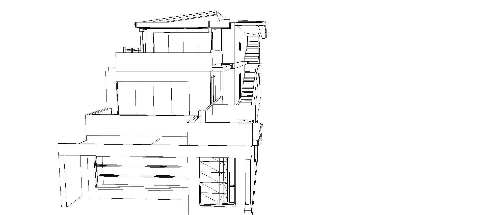 facade+const1a