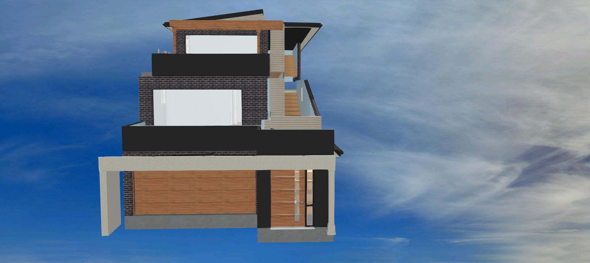 facade+const1d