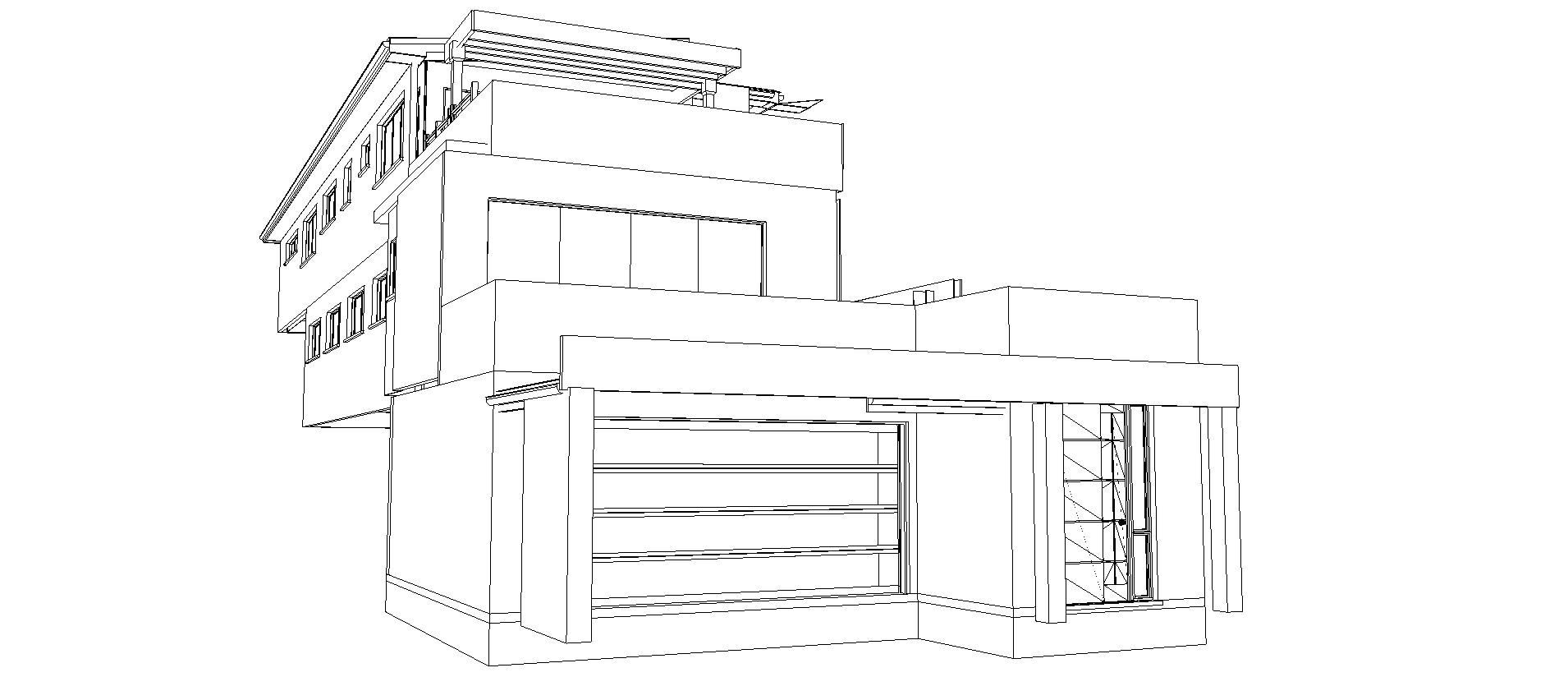 facade+const1g