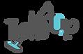 TU Logo Grey (WEB).png