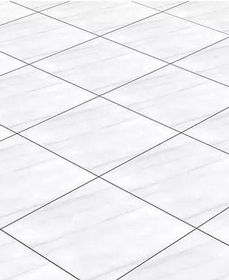 Tile Floor.JPG