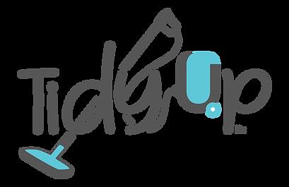TU Logo Grey (WEB)-01.png