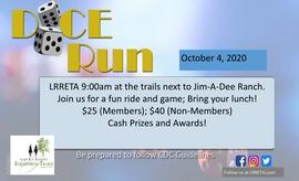 Dice Run.png