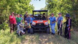 trail volunteers.jpg