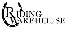 RWlong-Steph-ShoeLogo-SM.png