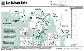 Isle-Du-Bois-map.jpg