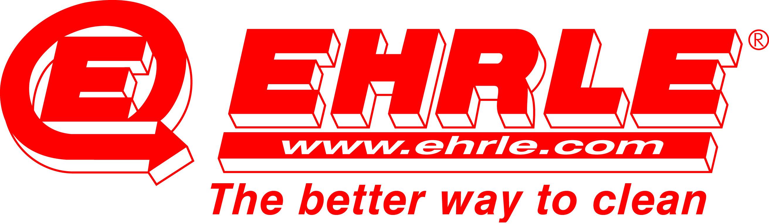 2015-EHRLE-LOGO-better-way-rot