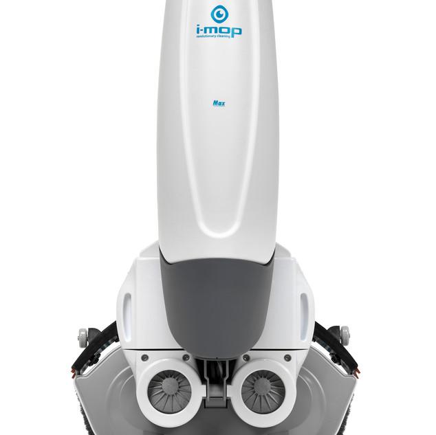 i-mop XL parked air vents.jpg