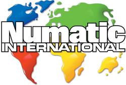Numatic_logo