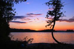 Canadian Sunrise