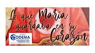 LOGO_BASE_RADIO_CODEMA_-_LO_QUE_MARÍA_G