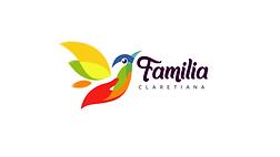 LOGO BASE RADIO - FAMILIA CLARETIANA (1)