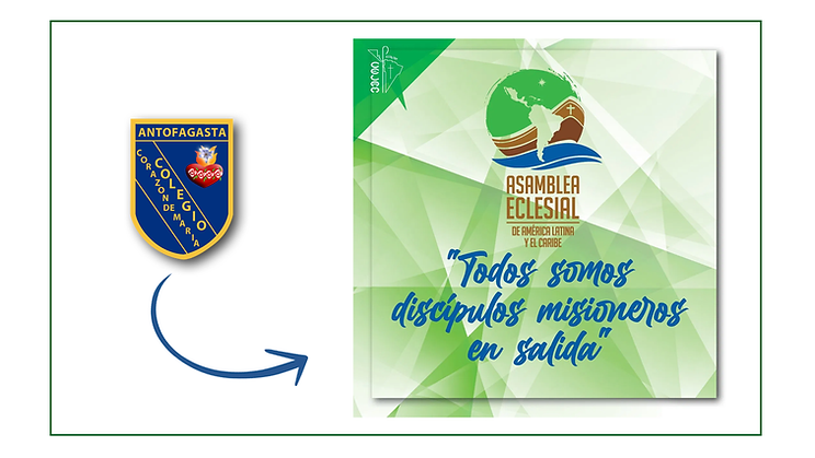 BANNER - TODOS SOMOS DISCÍPULOS MISIONEROS EN SALIDA.png