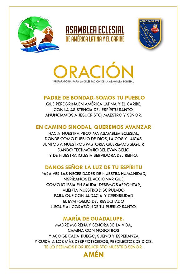 ORACIÓN DE LA ASAMBLEA ECLESIAL - 29 DE JUNIO 2021.png