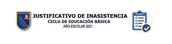 JUSTIFICATIVO BASICA.jpg