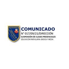 COMUNICADO N°017