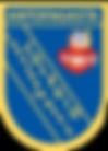 insignia_cod2 editado.png