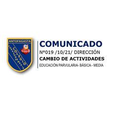 COMUNICADO 19 .jpg