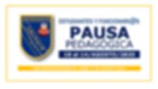 BANNER_-_PAUSA_PEDAGÓGICA_-_10_AL_14_AG