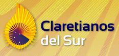 Claretianos del Sur