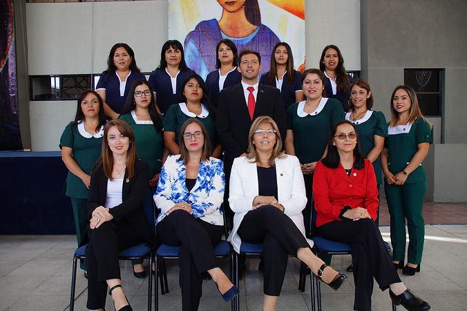 EQUIPO_EDUCACIÓN_PARVULARIA_2019.JPG