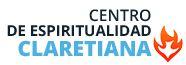 Centro de Espiritualidad Claretiana