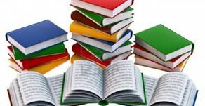 Sobre Textos Escolares E. Parvularia