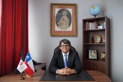 ROLANDO MORALES CUELLO