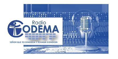 LOGO RADIO CODEMA 2020.png