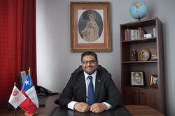 CARLOS MENA HERNÁNDEZ
