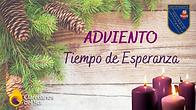 ADVIENTO Tiempo de Esperanza.png
