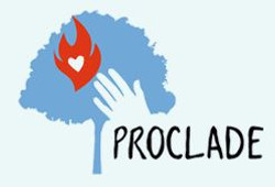 Proclade Sur