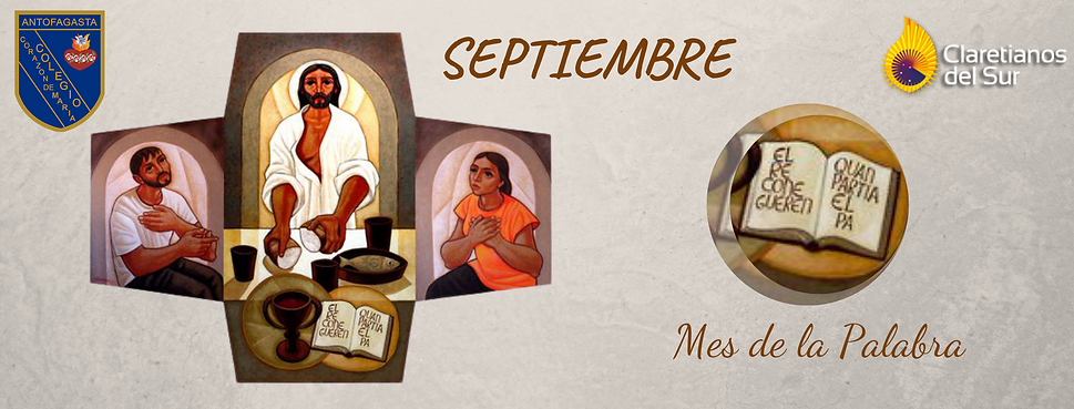Septiembre (1).png
