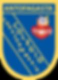 insignia_cod2.png