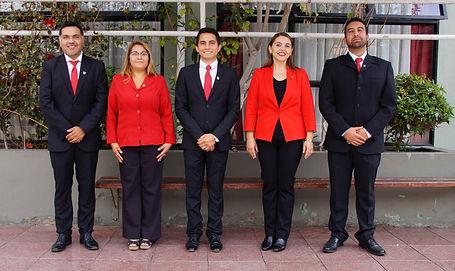 EQUIPO DE PASTORAL EDUCATIVA.JPG