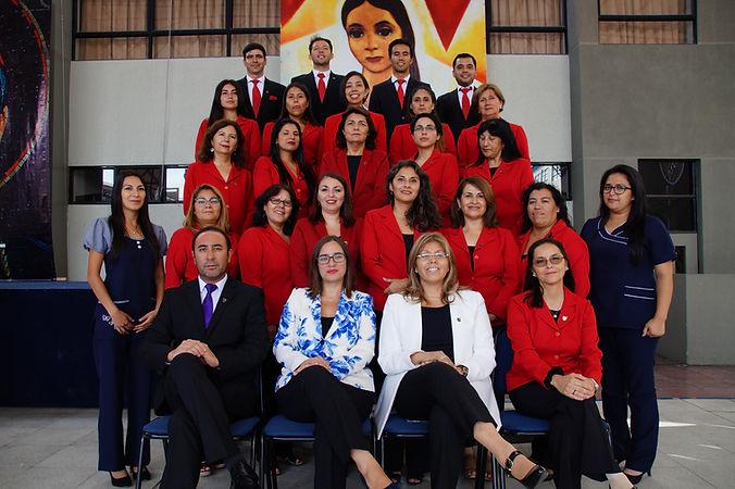 EQUIPO_EDUCACIÓN_BÁSICA_2019.JPG