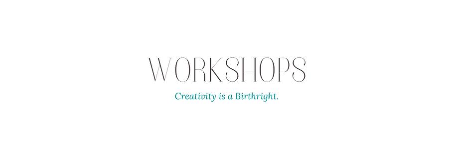 Workshop Banner Website(1).png