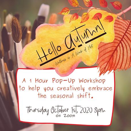 Autumn Workshop Insta Post.png