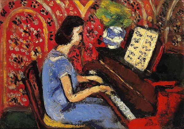 Matisse Woman at the Piano.png