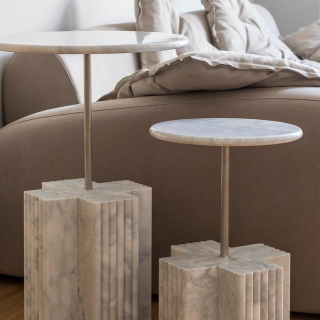 Coffee Table «CLOUD»