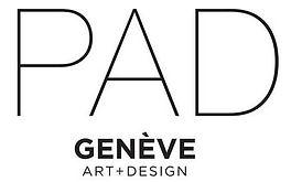 logoPadGeneve.jpg