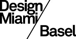 Design-MiamiBasel.jpg