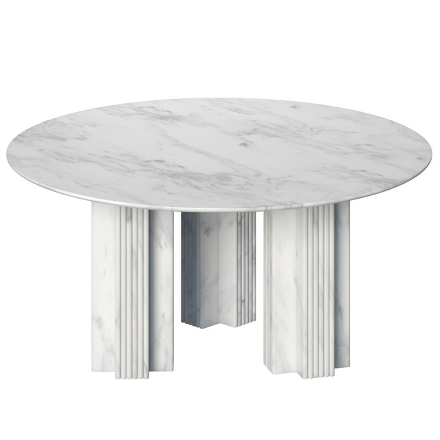 Dining Table «CLOUD»