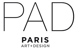 logo PAD Paris Master Black_600 copy.jpg
